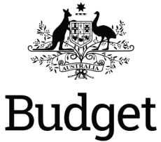 Budget Summed Up- QEAS Newsletter
