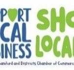 Suppport local business Samford