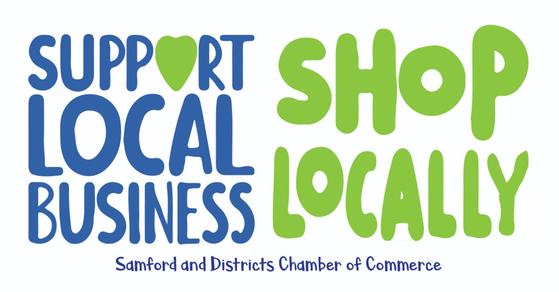 Samford-chamber-Local-business-support