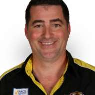 Ross Pickering