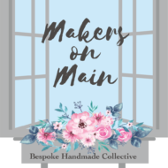 Makers on Main